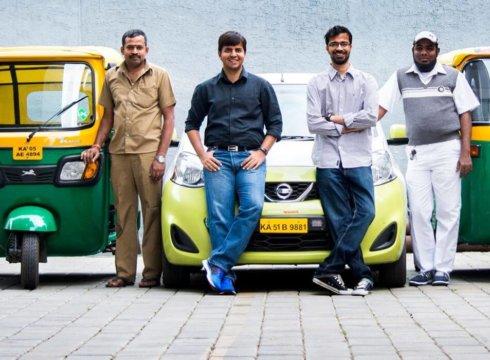 ola-ola fleet-cab leasing-cab aggregator