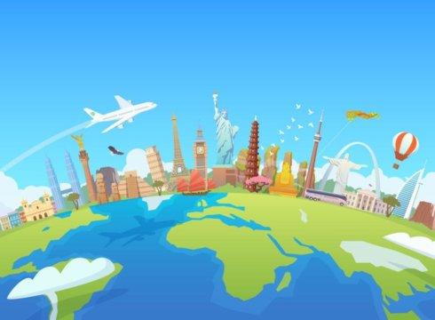online travel-ebix-itzcash-via.com