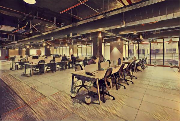 paras chopra-wingify-saas-startup