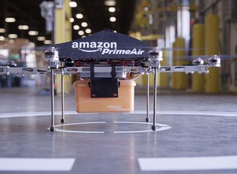 amazon-drones-india-patent