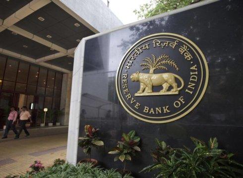rbi-kyc-payments banks