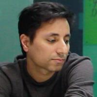 sandeep-allayurveda-movers