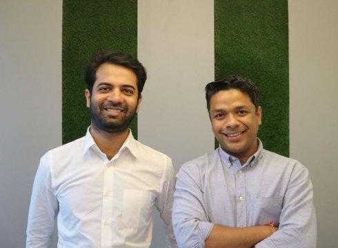 spotdraft-legaltech-ai-startup