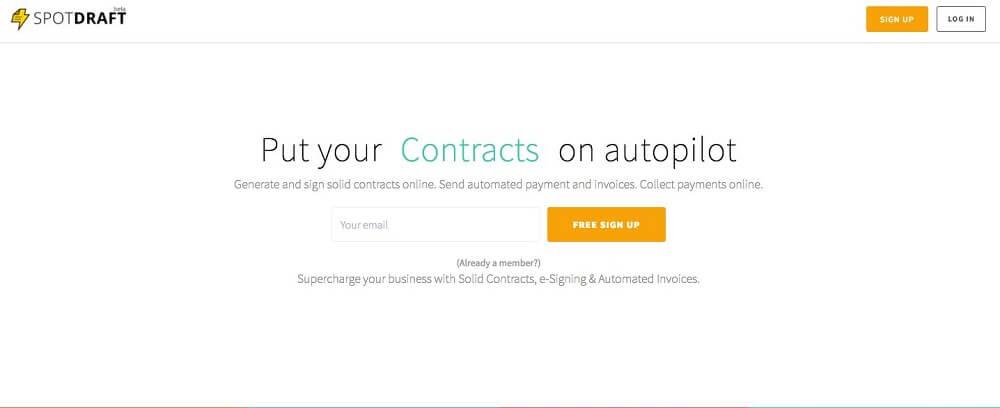 spotdraft-AI-legaltech-startup
