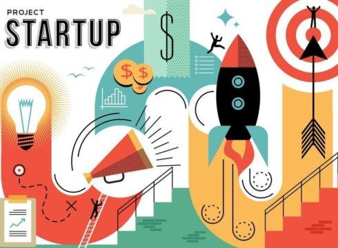 dipp-startup policies-states