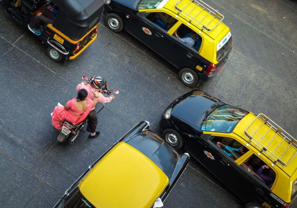 taxis-autos-mumbai-cab aggregators-khatua