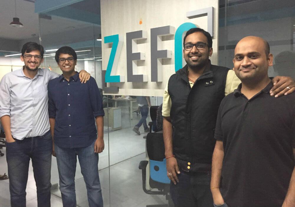 zefo-ecommerce-used goods