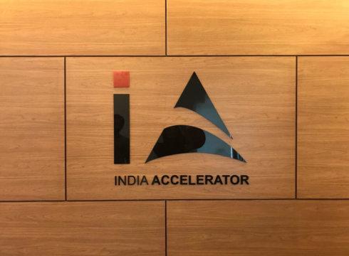 india accelerator-startups-accelerator-gurugram