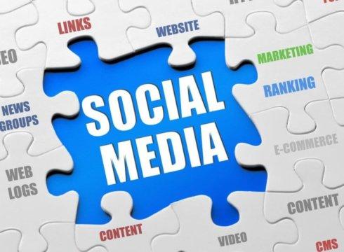ambiga subramanian-social media-hyphen.social-startup