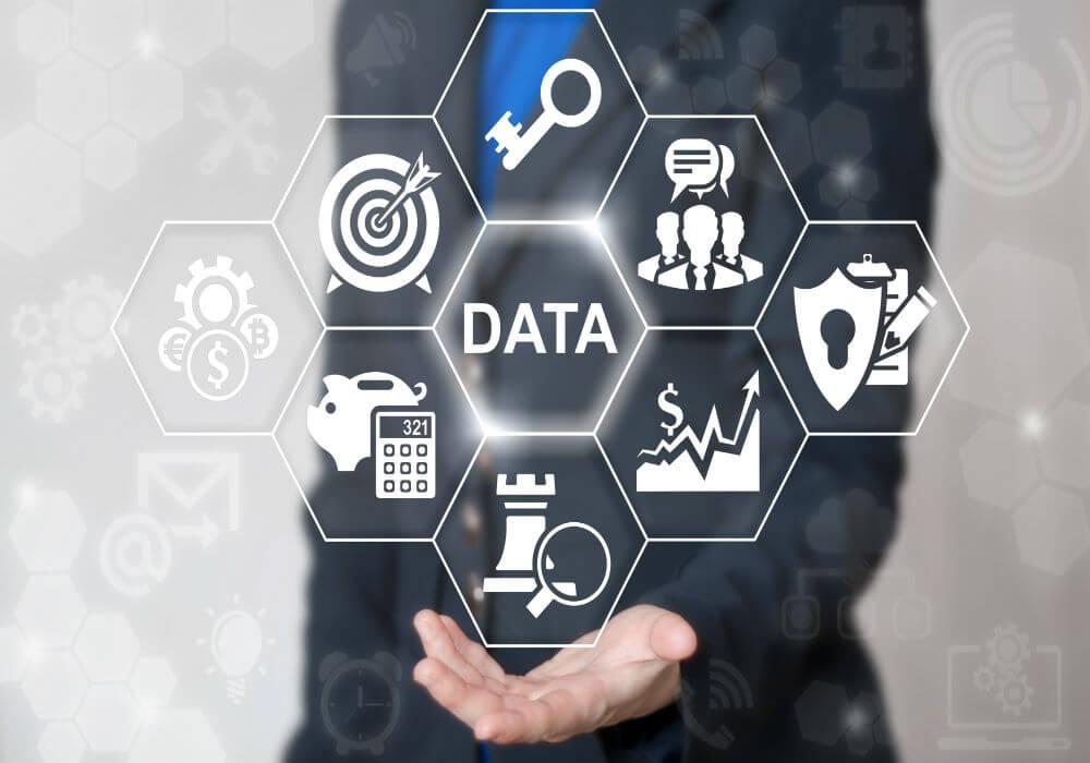 big data-models-future