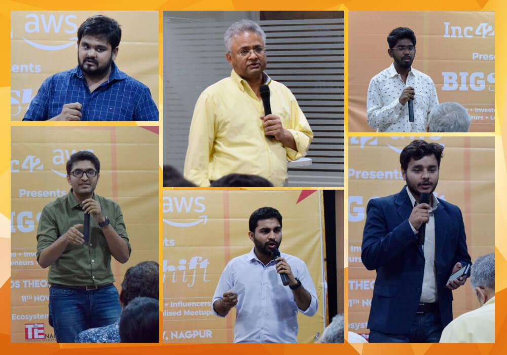Bigshift-startups-Nagpur
