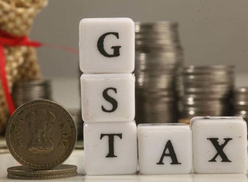 gst-startups