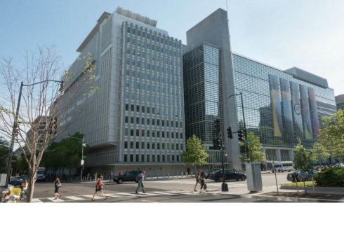 Ease of Doing Business, India, World bank-digitisation-economies