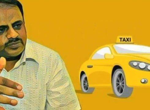 namma tygr-cab-hailing-bengaluru-ola-uber