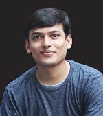Pratik Jain