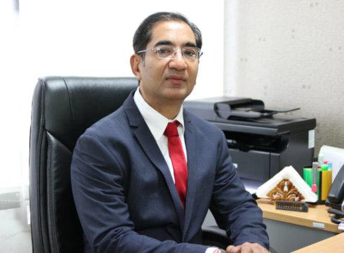 sanjay puri-autonebula-connected transport-incubator
