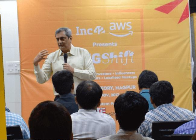 bigshift-nagpur-startups
