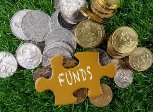 cisco-startups-fund