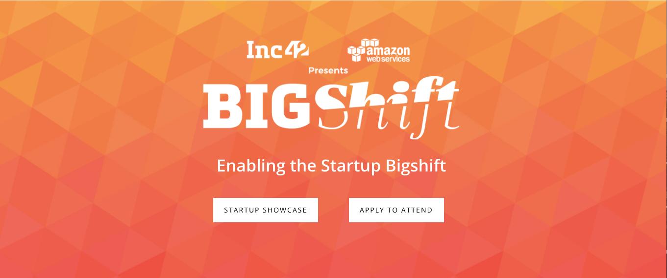 Ahmedabad-bigshift-startups