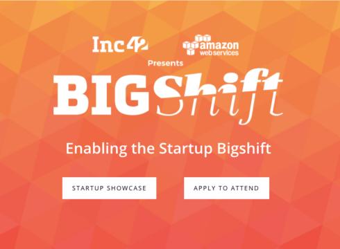 Bigshift-vizag-startups