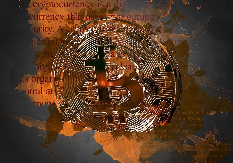 sell bitcoin gdax - sell bitcoin gdax