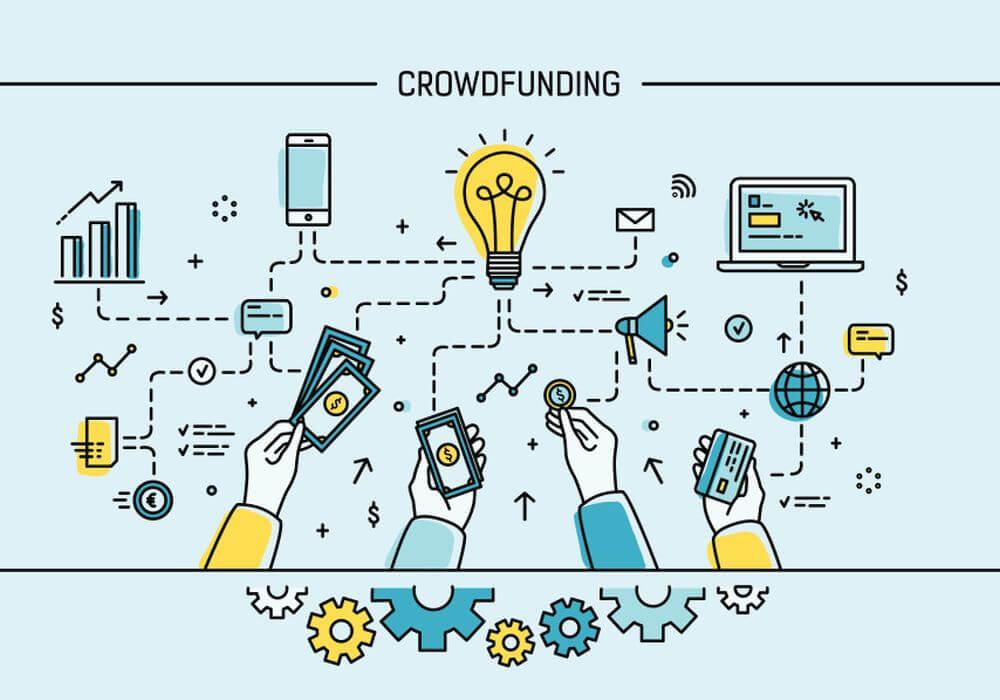 crowdfunding-sebi-govt