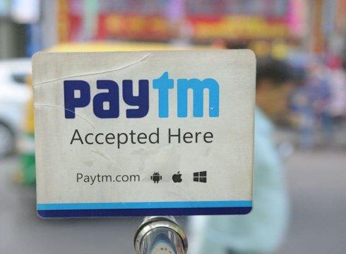 digital wallet-paytm-bhim-upi