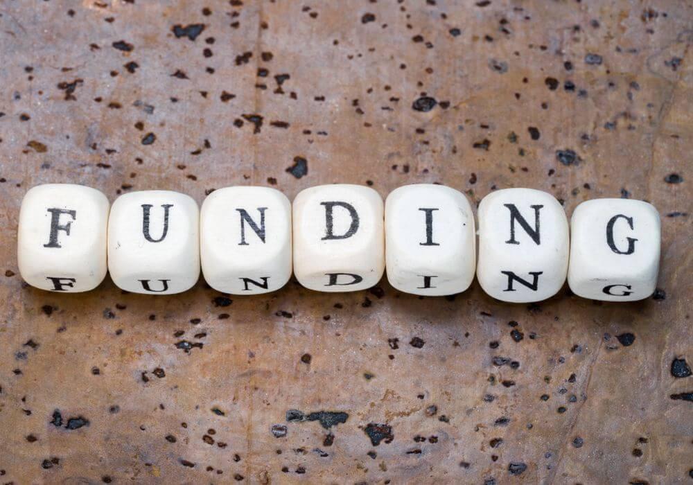 easyrewardz-funding-customer engagement