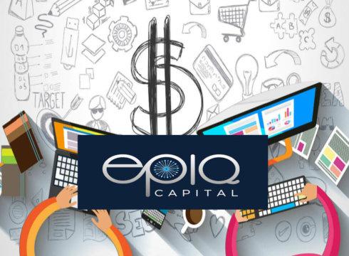 epiq capital-tech-startups-fund