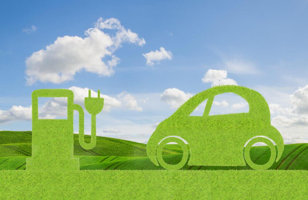 electric vehicles-karnatak government-fame india