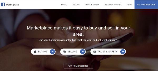 facebook-marketplace-quikr-india