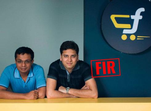 flipkart-founders-fir