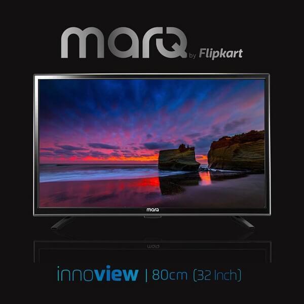 flipkart-marq-private label