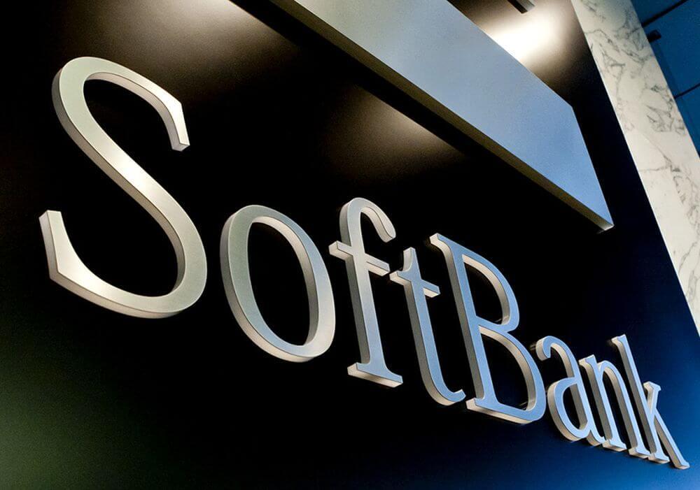 flipkart-softbank-lydia jett