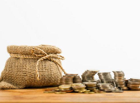 financial advisory-indianmoney-sri capital