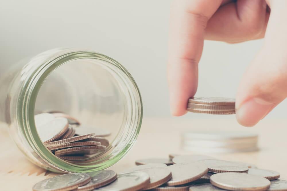 Indian startup funding-startup funding-indian startup-startup-funding