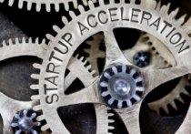 -accelerator-startup