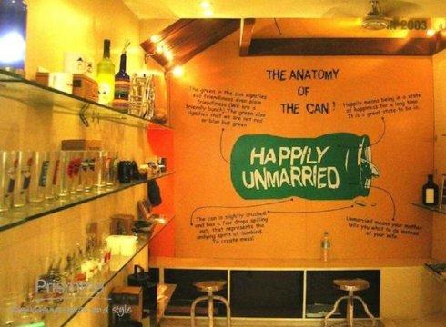 wipro-happilyunmarried-online gifting-funding