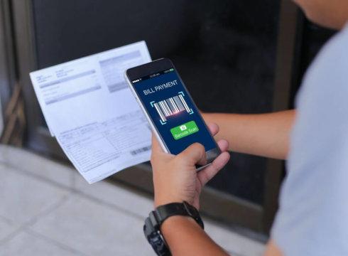 infibeam-ccavenue-b2b payment-ecommerce