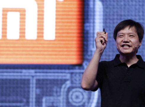 lei jin-xiaomi-indian startups