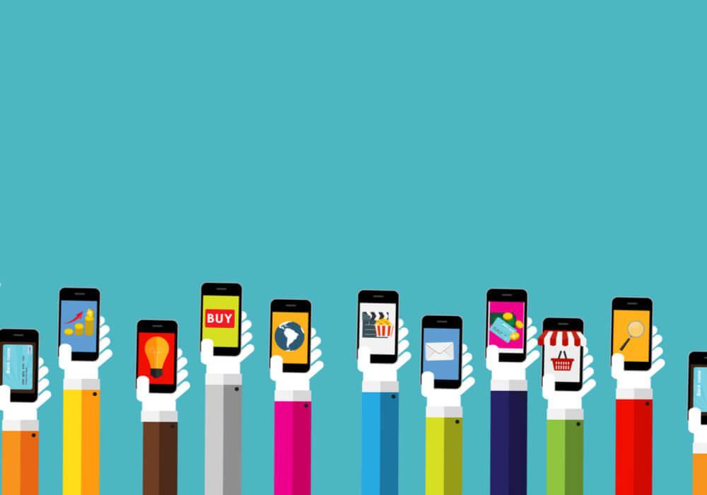 mobile-marketing-data