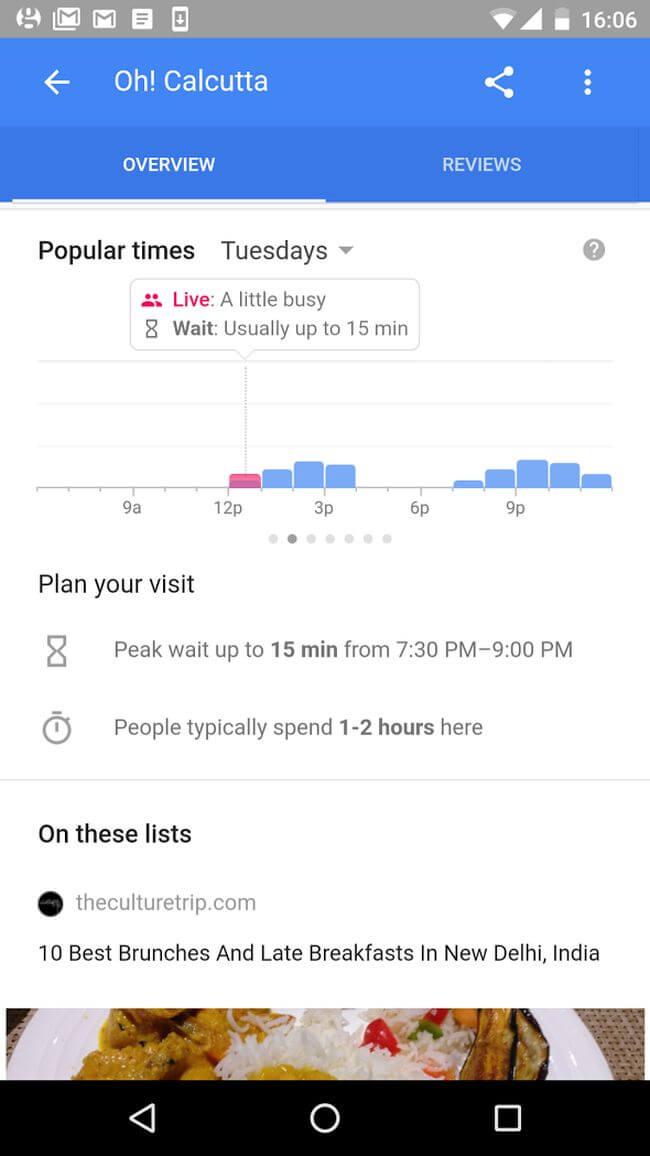 google-search-maps-restaurant