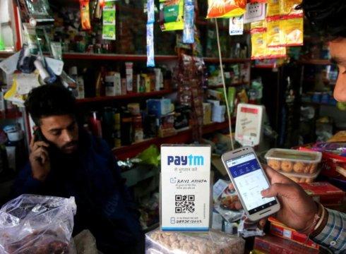 paytm-icici bank-loans