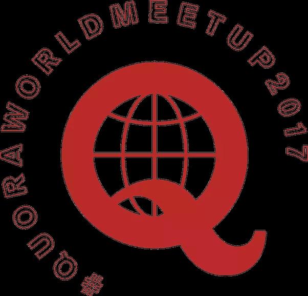 Quora India-Gautam Shewakramani-Quora