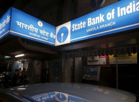 sbi-ecommerce-bank