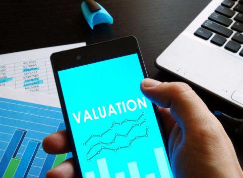 flipkart-valuation-morgan stanley