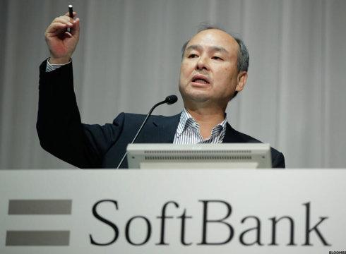 softbank-flipkart-valuation