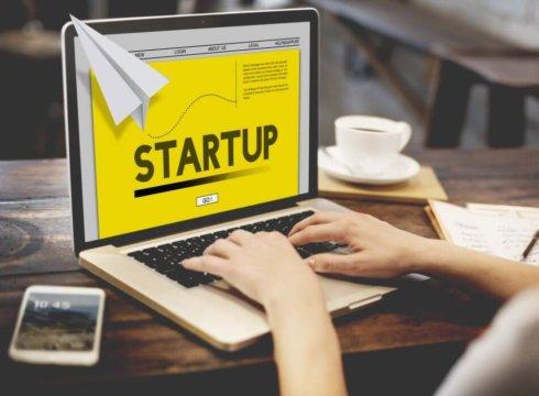 startups-kerala-government