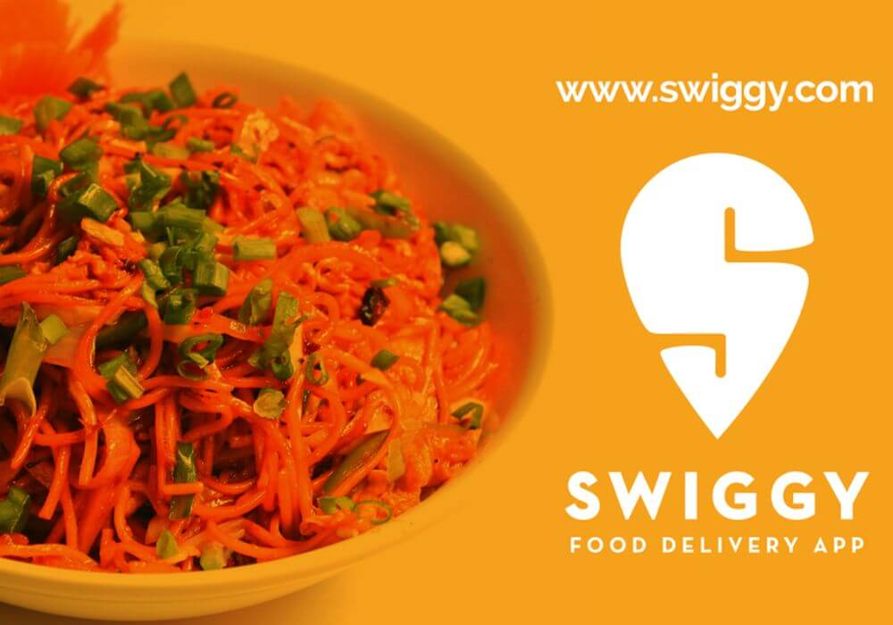 swiggy-dst global-food delivery