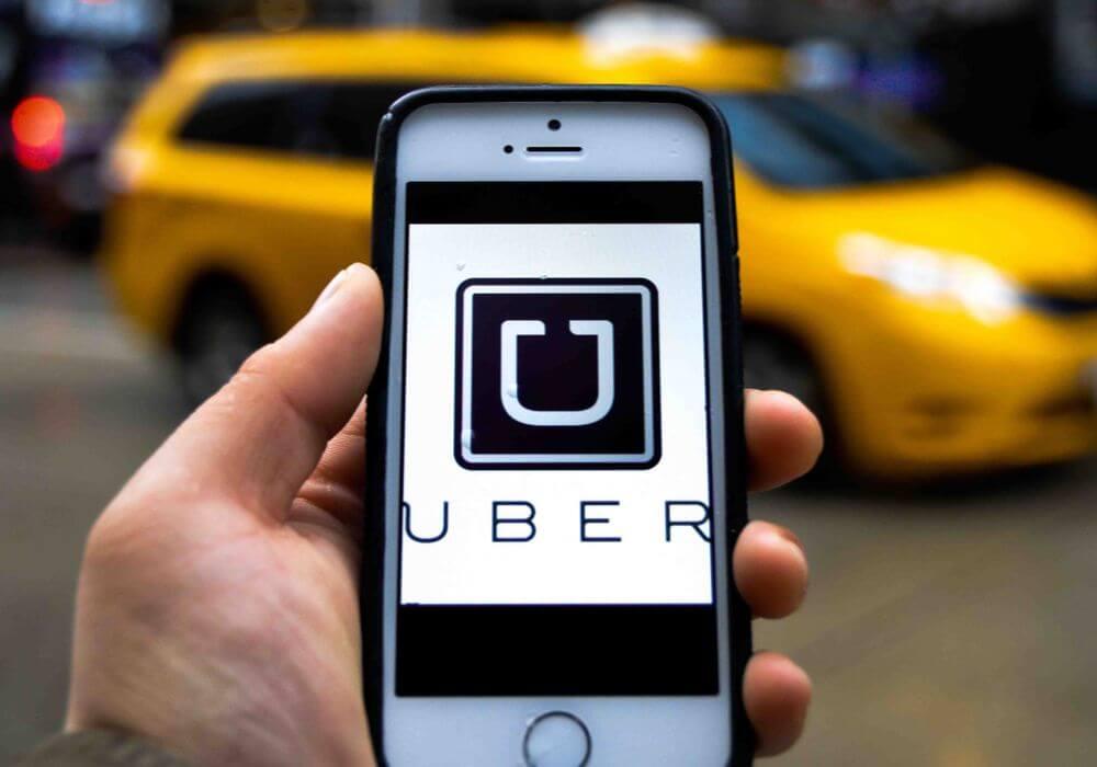 uber-data-breach